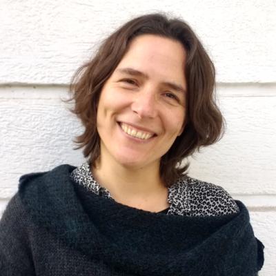 Daniela Zenteno