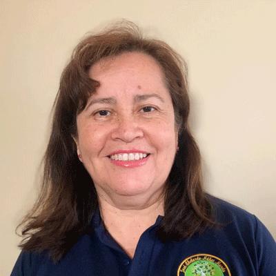 Carmen Urreola