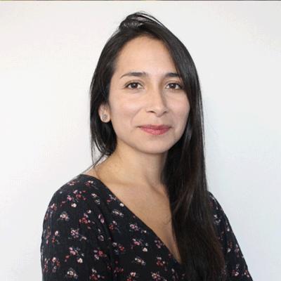 Fernanda Orellana