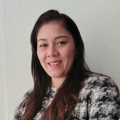 Yaneira Reverol