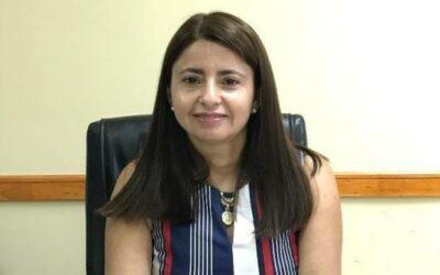 5 ESTABLECIMIENTOS QUE INNOVAN EN PANDEMIA: entrevista a Gricell Salinas, Directora del Colegio Tecnológico Don Bosco. 0 (0)